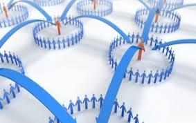 Outsourcing: Định hướng chiến lược